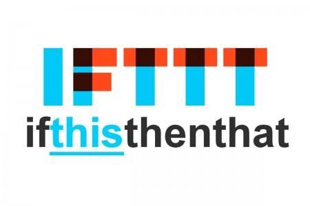 ifttt-banner[1]
