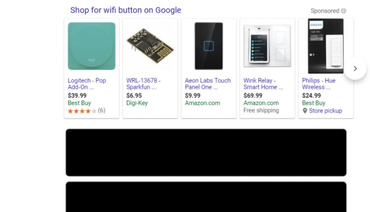 google_results_wifi_button