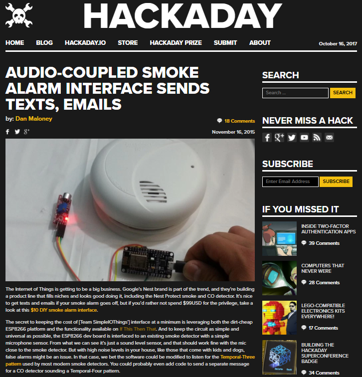 simpleiothings_hackaday